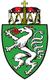 Steiermark Wappen © Archiv