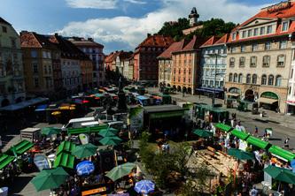 Waldfest_2014-336.jpg © Harry Schiffer