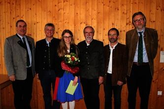 Grüner_Nachwuchspreis © Maierhofer
