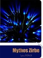 Mythos Zirbe.jpg © Maierhofer