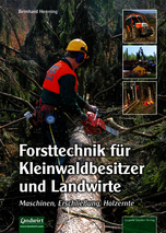 Forsttechnik_fuer_Kleinwaldbesitzer © red