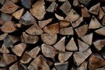 Brennholz © Maierhofer