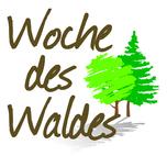 Woche des Waldes.jpg © Maierhofer