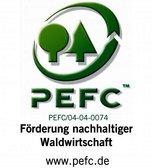 pefc förderung nachhaltiger waldwirtschaft.jpg © Maierhofer