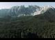 ProRamus-Imagefilm © ProRamus