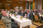 30 Jahre Waldverband Österreich © Waldverband