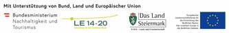 Logoleiste2018neuBMNT.jpg © Maierhofer