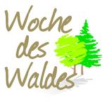 Woche des Waldes - Waldfest am Grazer Hauptplatz © Maierhofer