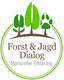 Dialog_Logo_Mariazeller-Erklärung_aktuell © Forst & Jagd-Dialog