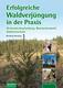 Henning__Erfolgreiche_Waldverjuengung © Red