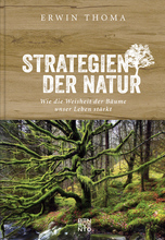 Thoma _ Strategien der Natur © Red