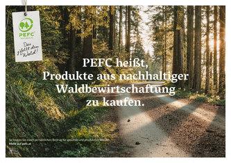 Pefc_Plakat_kl.jpg © Red