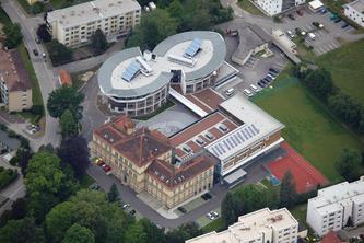 Titelfoto_Försterschule 2020.jpg © Maierhofer