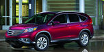 Honda CR-V_U.S model.jpg &copy; Mag. Florian Laszlo