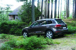 VW Touareg_Aufmacher.jpg &copy; Mag. Florian Laszlo