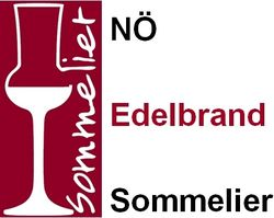 Logo Edelbrandsommelier.JPG