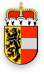wappen-sbg