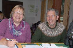 Naturcoach_2014-10_28_(c)Paretta � Wolfgang P. Paretta