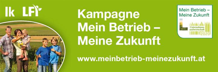 BLK_Banner_MBMZ ��Archiv