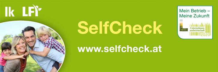 BLK_Banner_SelfCheck ��Archiv