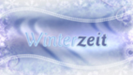 "B�uerinnen in ""Winterzeit"" © ORF"