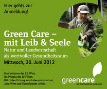 gree care banner jpg &copy; Archiv