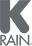 K-Rain © Archiv