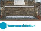 wasserarchitektur © Archiv
