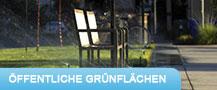 offentliche-gruenflächen © Archiv
