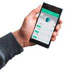 Steuerungen WIFI, modular erweiterbar, über App mit Tablett/Smartphone zu bedienen © Archiv