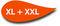 XL XXL © Archiv