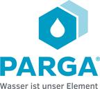 PARGA Park- und Gartentechnik GmbH © Archiv