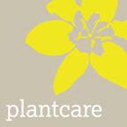 PlantCare © Archiv